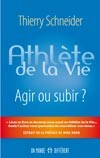 livreathletedelavie